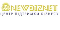 283810_company_logo_1.png - 19.36 Kb