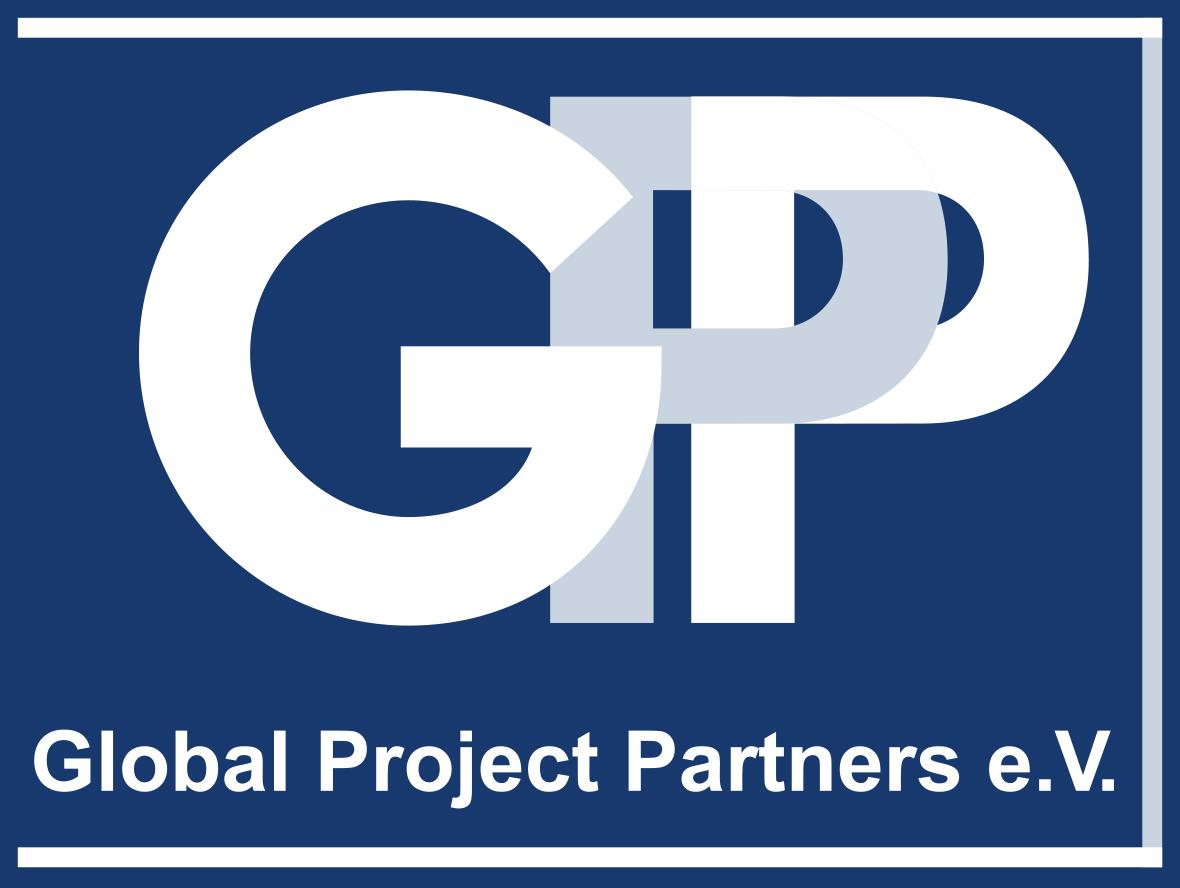 gpp logo_gpp_neu140507.jpg - 244.23 Kb